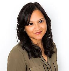 Tanusri Prasanna headshot.jpg