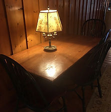 wood table and chairs.jpg