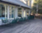 WP deck chairs.jpg