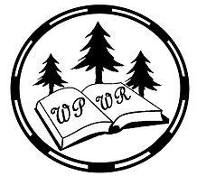 WPWP Official Logo 2019..jpg