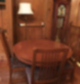 Table & chairs Sycamore.jpg