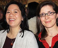 Andrea & Lisa.jpg