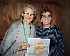 IMG_5763_Jeanne & Kathy.jpg