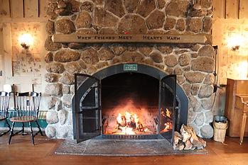 PV fireplace.jpg