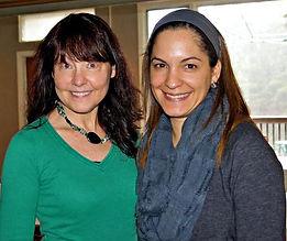 Betsy with Anika.jpg