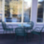 green chairs.jpg