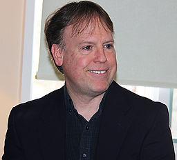 B Brian L.jpg
