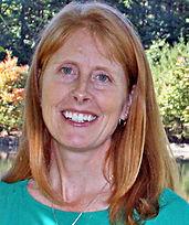 Pam author headshot.jpg