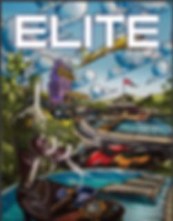 elite0001.png