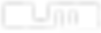 Logo2-470x1541 (1).png