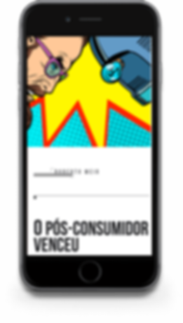 01-revista-digital-online-banner-iphone.