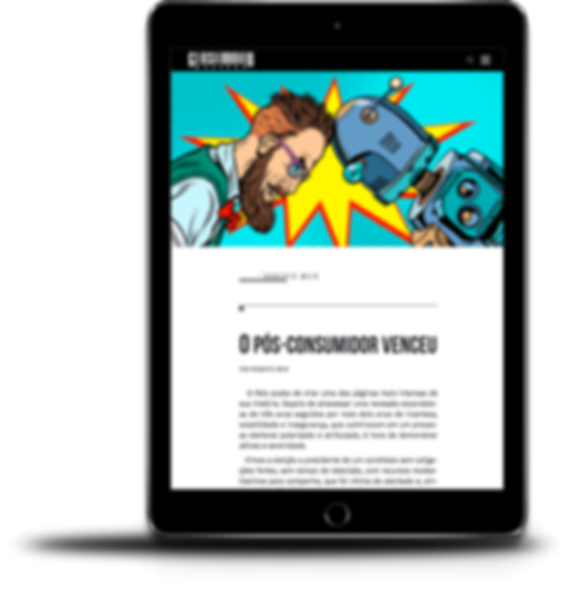 01-revista-digital-online-banner-tablet.