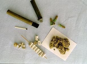 Moxibustion Material.jpg