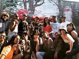 ✨Our beautiful familia ✨ Aug 2019.jpg