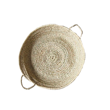 Morrocan Basket.png