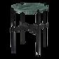 TS_Table_Marble_40_Black_Green_34e35c92-