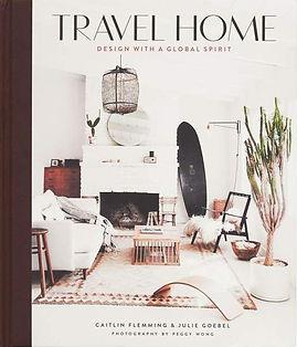 Travel Home.jpg
