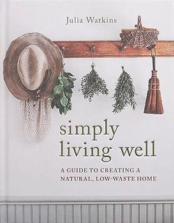 Simply Living Well.jpg