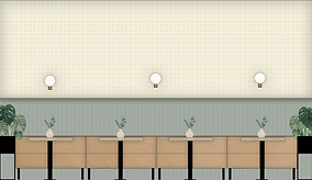 Pantry seating elevation.png