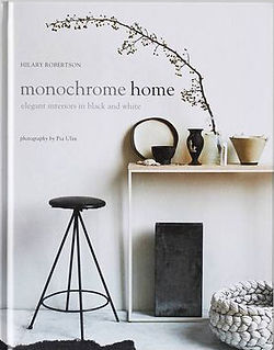 Monochrome Home.jpg