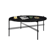 Gubi Coffee Table w acc.png