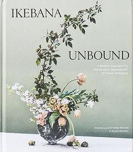 Ikebana Unbound.jpg