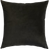 cB2 23 LEISURE BLACK PILLOW.png