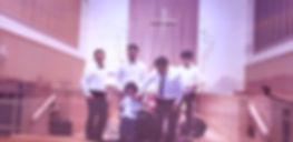 Hombre, ministerio de hombres, la Biblia, Cristiana la Biblia, Hombres, ICLaB, Generacion de cambio