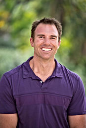 Robert Budd, Kettlebell Practitioner and teacher