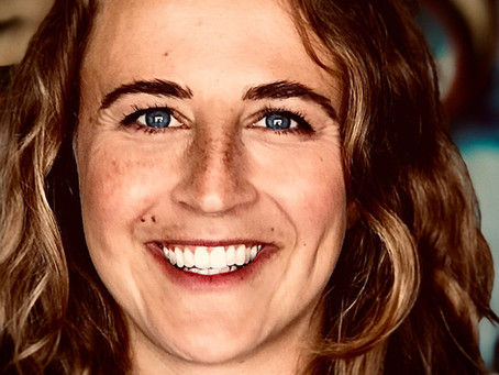 6 Life Lessons I Learned From Kettlebell Partner Passing