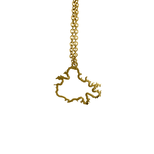 ANU Outline - Chattabox Chain