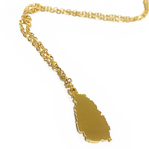 SLU Shape - Chattabox Chain
