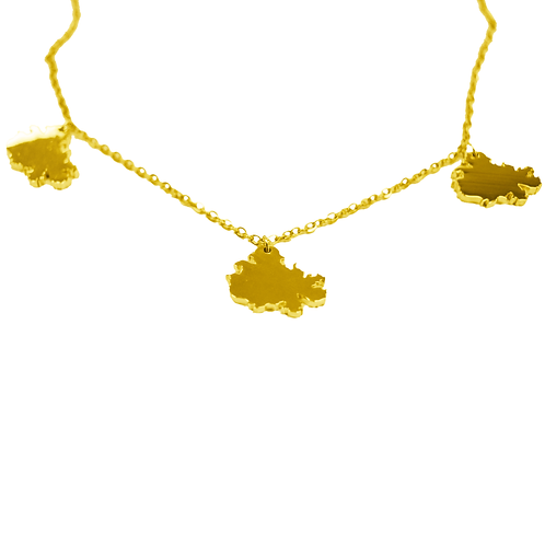 ANU Trinity - Chattabox Chain