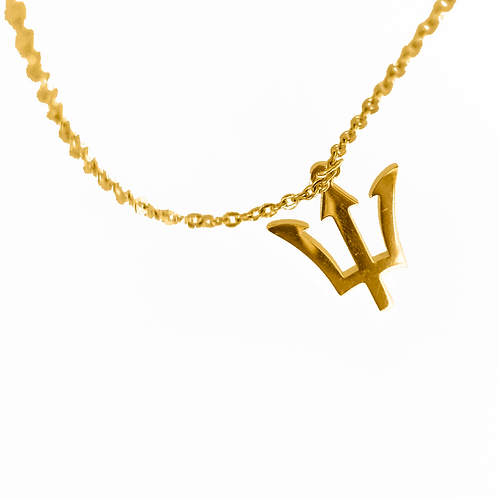 BIM Symbol - Chattabox Chain
