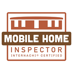 Mobile home inspector