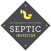 Septic inspector