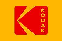 kodak-logo-work-order-01.jpg