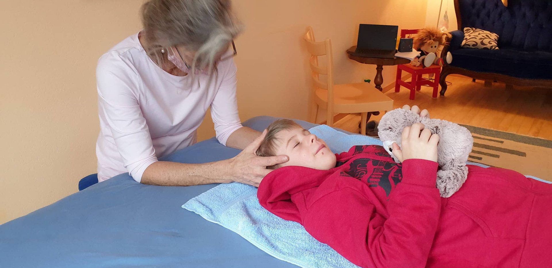 craniosactral-therapie-thun-kind-13.jpg