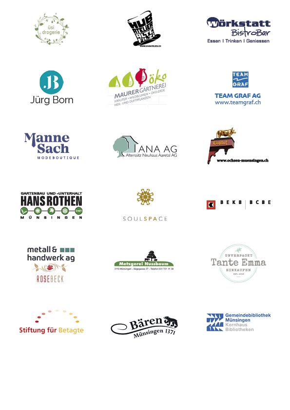 Logos für Website 2022.png