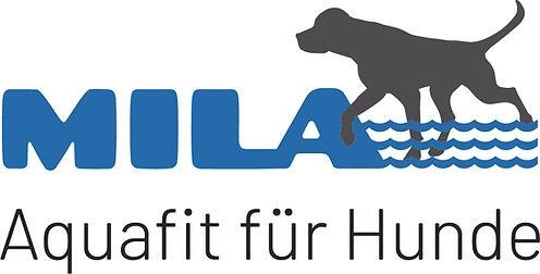 Lo Mila-aquafit-für-Hunde-farbig.jpg