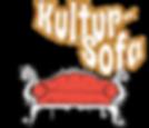 Lo Kultur-Sofa_cmyk_neg.png