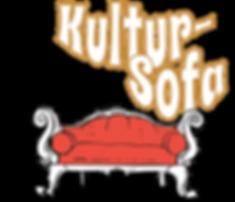Kultur-Sofa Events im Advent in Münsingn