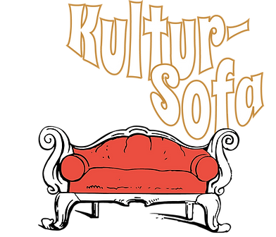 Kultur-Sofa Events im Advent in Münsingn
