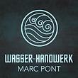 LoWasser-Handwerk-farbig_edited.png