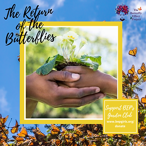 The Return of the Butterflies (9).png