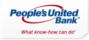 peoples-united-bank-logo.png