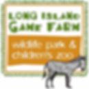 LI Game Farm.jpg