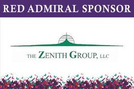 Zenith Group.jpg