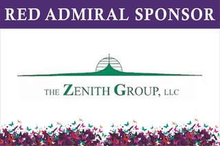 Zenith Group.jpg