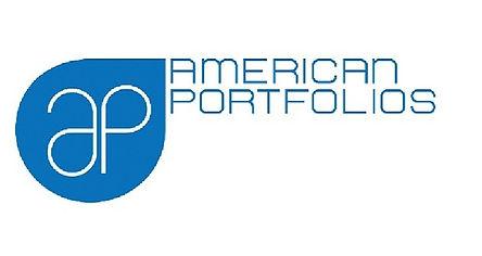 American-Portfolios-logo_edited_edited.j